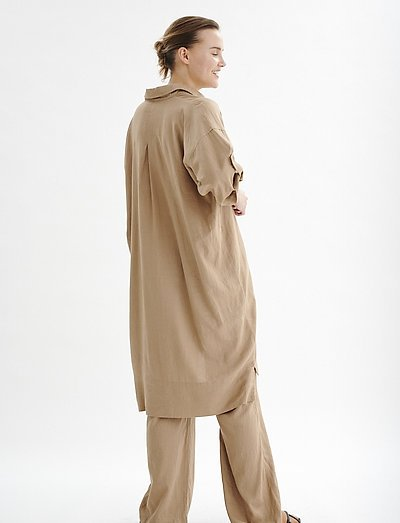Inwear Brizaiw Dress- Sukienki Amphora