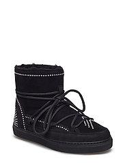 Sneaker Hotfix - BLACK