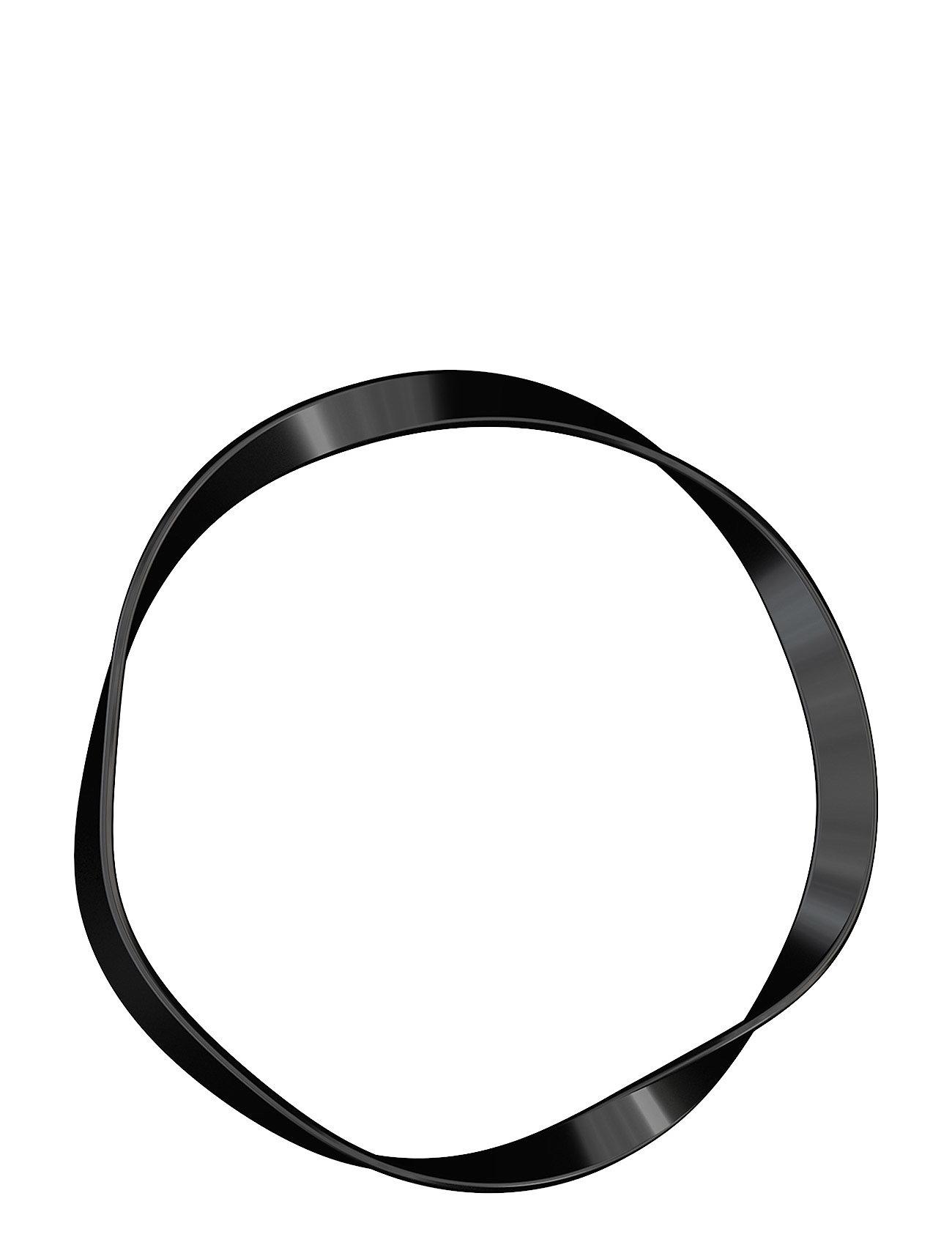 Image of Invisibobble Basic True Black Accessories Hair Hair Accessories Sort Invisibobble (3502964409)
