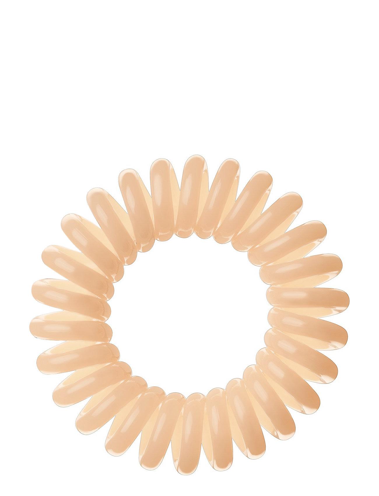 Image of Invisibobble Original To Be Or Nude To Be Accessories Hair Accessories Hair Accessories Nude Invisibobble (3308586399)