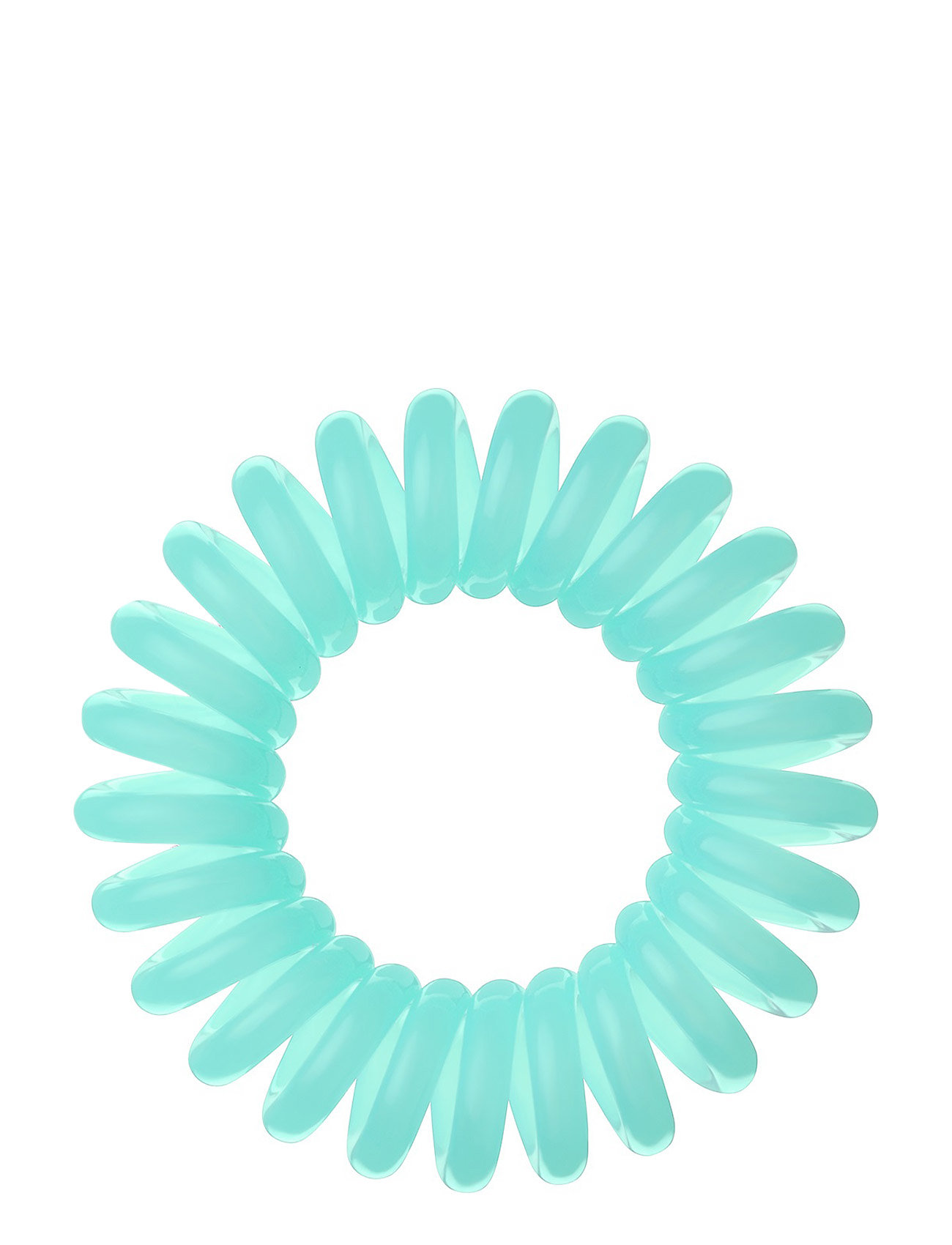 Image of Invisibobble Original Mint To Be (3067506577)