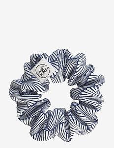 invisibobble SPRUNCHIE Swim With Mi Santorini - accessories - clear