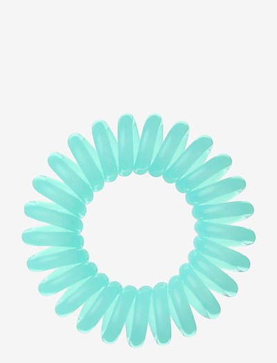 invisibobble ORIGINAL Mint to Be - accessories - clear