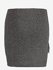 IRO - LISKO - pennkjolar - black/silver - 1