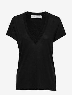 IRO   T shirts & Toppe   Stort udvalg af de nyeste styles