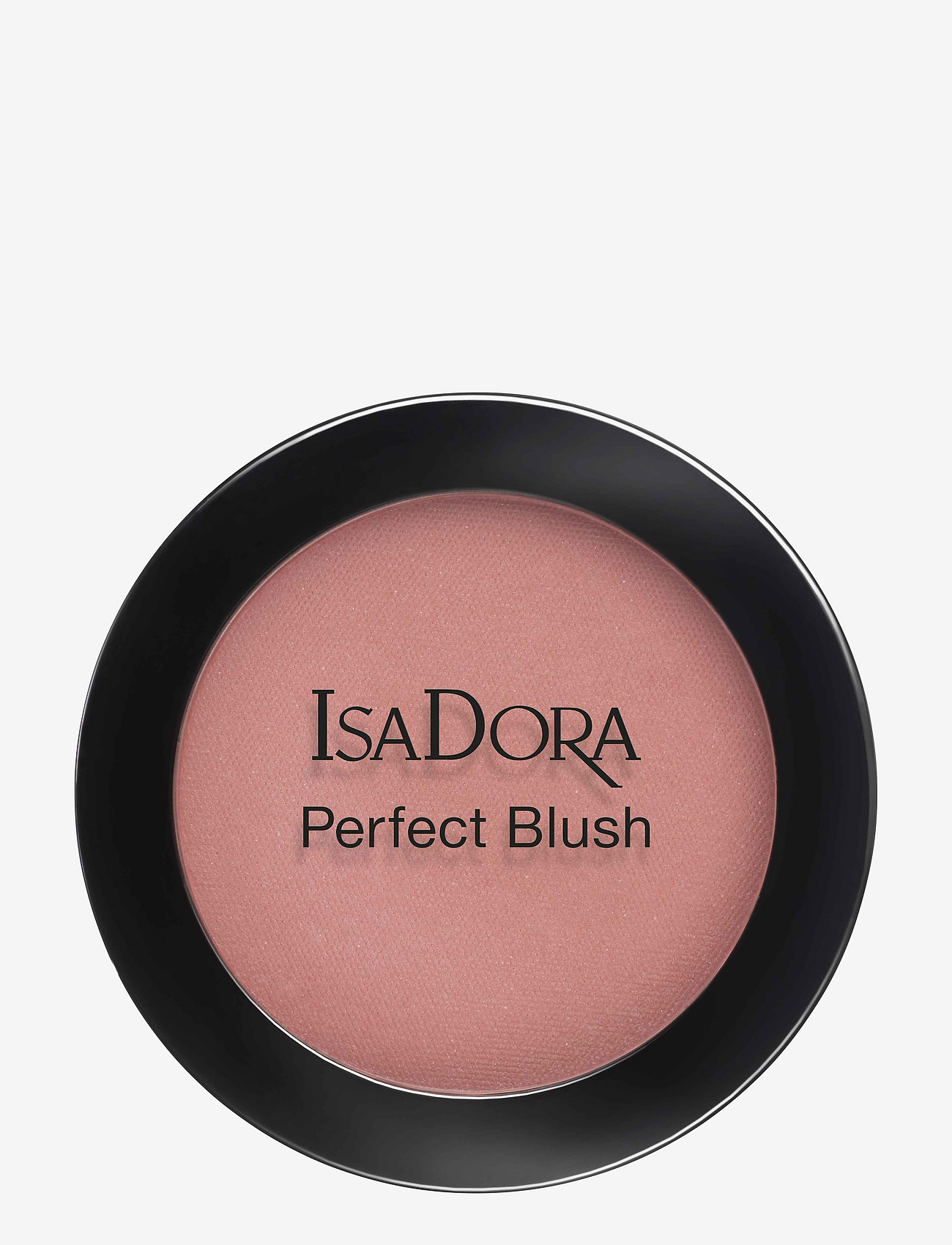 Isadora - PERFECT BLUSH - 062 dusty rose - 0