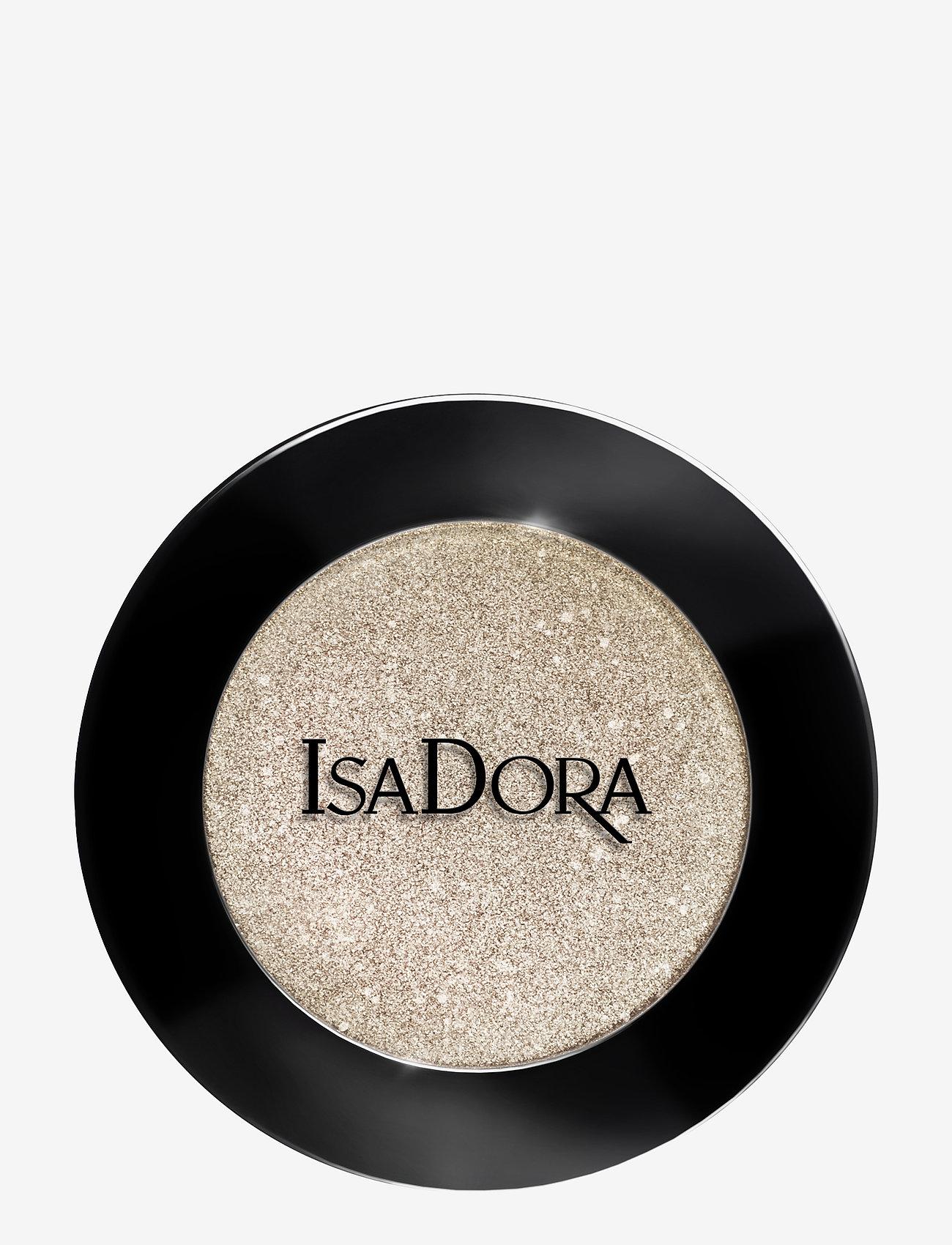 Isadora - PERFECT EYES 20 GLOSSY DIAMONDS - Ögonskugga - 320 glossy diamonds - 0