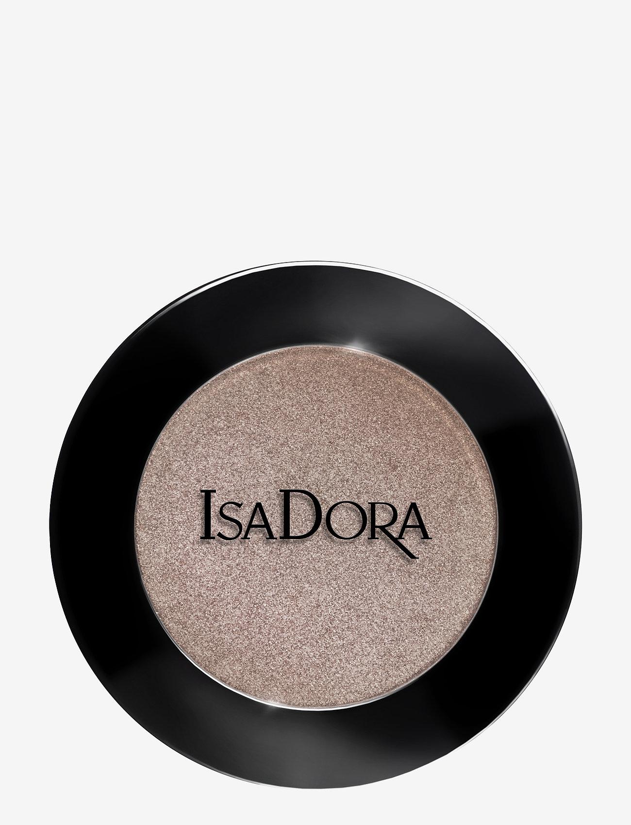 Isadora - PERFECT EYES - Ögonskugga - 326 cashmere - 0