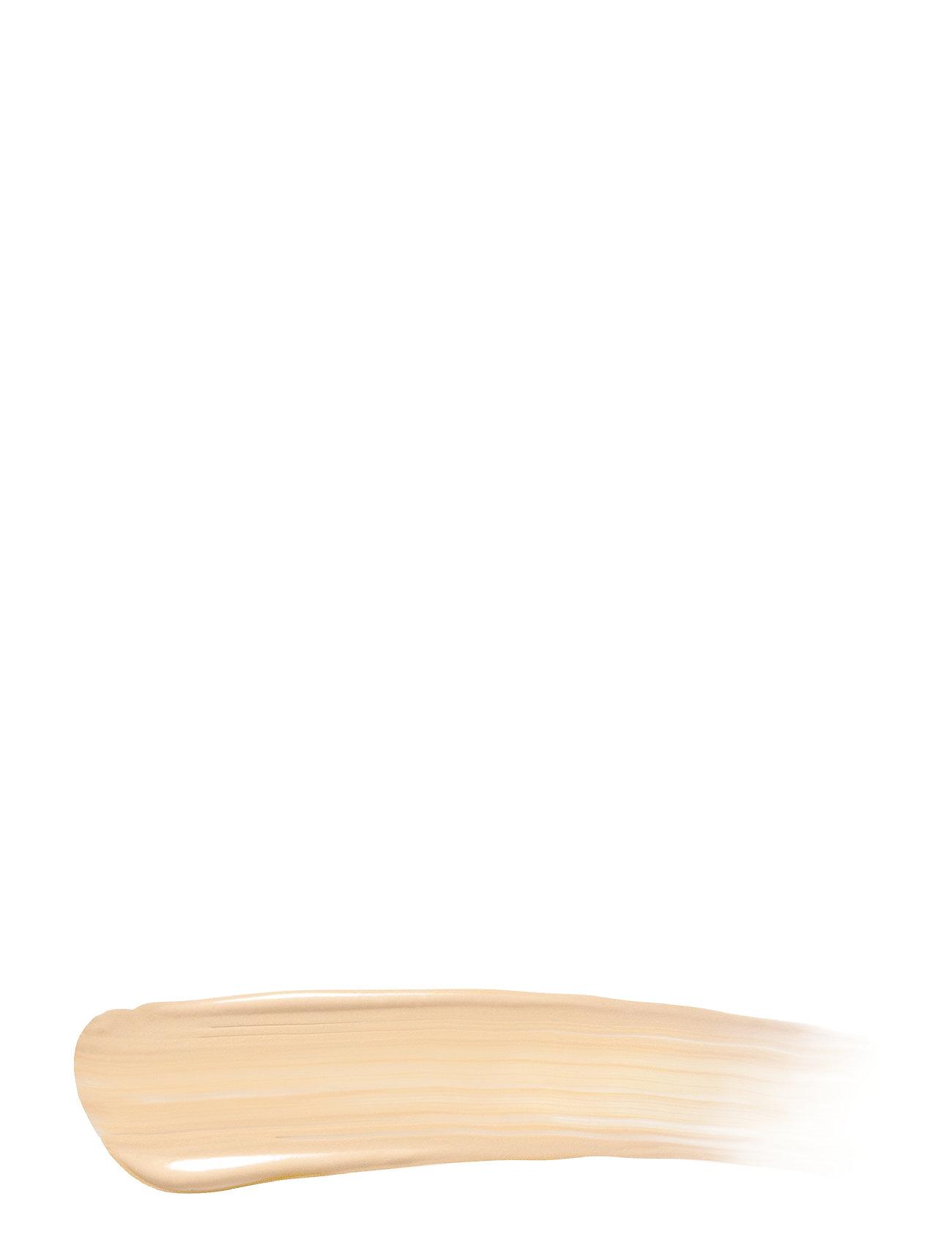 Image of Light Up Concealer 01 Porcelain Light Up Concealer Concealer Makeup Isadora (3145472419)