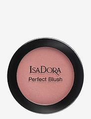 Isadora - PERFECT BLUSH - 062 dusty rose - 0