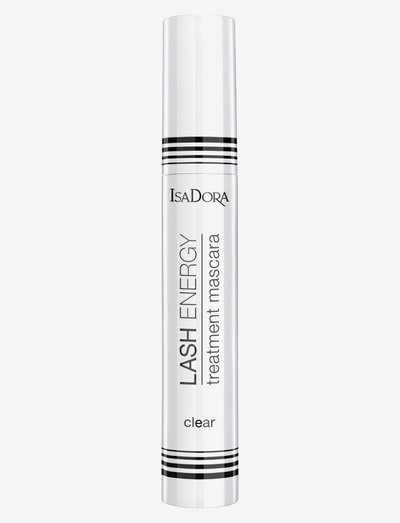 LASH ENERGY TREATMENT MASCARA CLEAR - mascara - clear