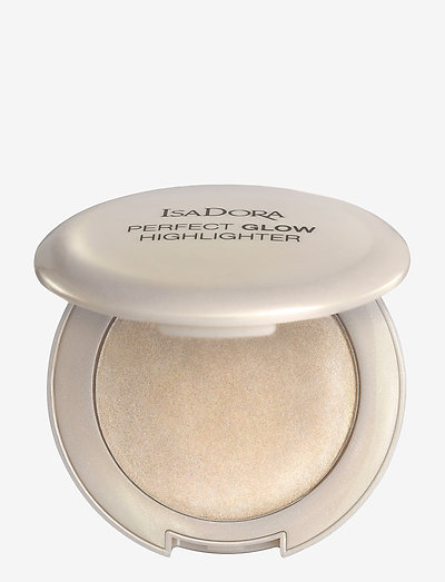 Perfect Glow Highlighter Champagne Glow - highlighter - champagne glow