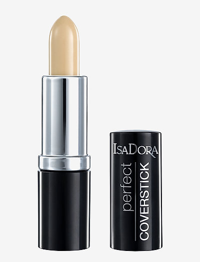 PERFECT COVERSTICK 012 NUDESAND RELAUNCH - concealer - 012 nude sand