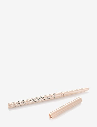 TREAT&COVER CONCEALER 020 IVORY - 020 IVORY