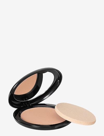 ULTRA COVER COMPACT POWDER18 SPF20 CAMOUFLAGE-UC - 18 CAMOUFLAGE