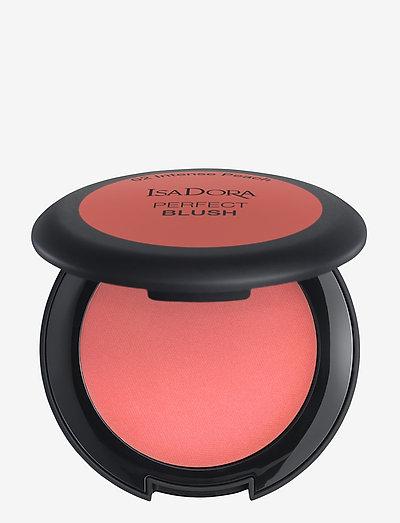 Perfect Blush Intense Peach - rouge - intense peach