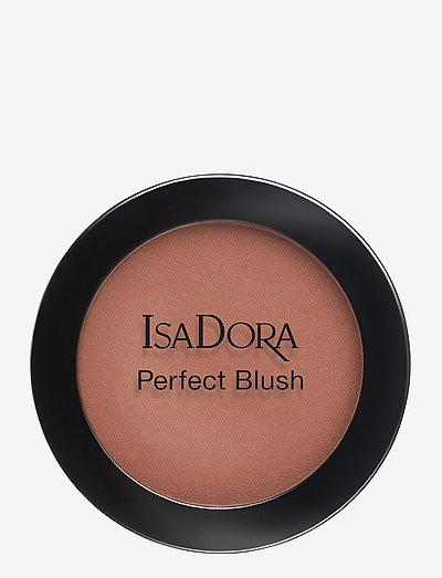 Perfect Blush Burnt Sienna - rouge - burnt sienna