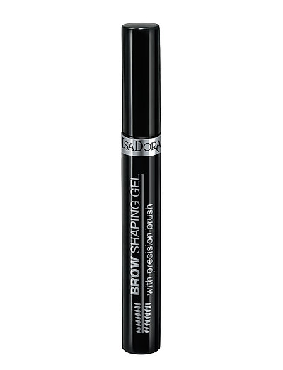 BROW SHAPING GEL 064 CASHMERE - 064 CASHMERE