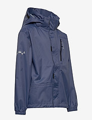 ISBJÖRN of Sweden - RAIN Jacket Kids - jassen - denim - 3