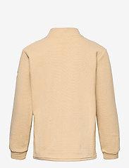 ISBJÖRN of Sweden - LYNX Jacket - insulated jackets - oat - 1