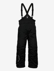 ISBJÖRN of Sweden - POWDER Winter Pant - ski pants - black - 1