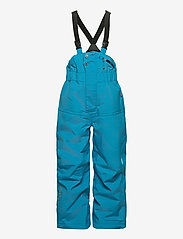 ISBJÖRN of Sweden - POWDER Winter Pant - ski pants - ice - 0