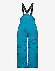 ISBJÖRN of Sweden - POWDER Winter Pant - ski pants - ice - 1