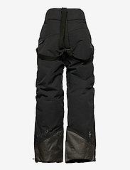 ISBJÖRN of Sweden - OFFPIST Ski Pant - ski pants - black - 1