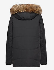 ISBJÖRN of Sweden - DOWNHILL Winter Jacket - ski jackets - steel grey - 2