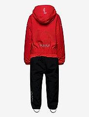 ISBJÖRN of Sweden - PENGUIN Snowsuit - snowsuit - love - 1