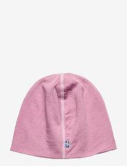 ISBJÖRN of Sweden - HUSKY Beanie - huer - dusty pink - 1