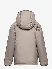 ISBJÖRN of Sweden - FROST light weight Jacket - insulated jackets - mole - 1