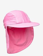 ISBJÖRN of Sweden - Sun Cap - sun hats - frostpink - 0