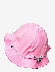 ISBJÖRN of Sweden - Sun Hat - sun hats - frostpink - 1