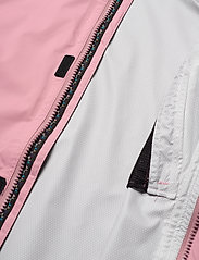 ISBJÖRN of Sweden - RAIN Jacket Kids - jassen - dusty pink - 7