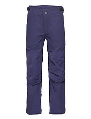 TRAPPER Pant II - NAVY