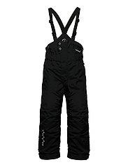 POWDER Winter Pant - BLACK