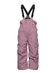 POWDER Winter Pant - DUSTY PINK