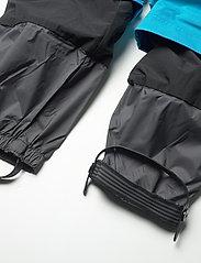 ISBJÖRN of Sweden - POWDER Winter Pant - ski pants - ice - 6