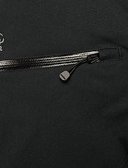 ISBJÖRN of Sweden - OFFPIST Ski Pant - ski pants - black - 4