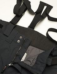 ISBJÖRN of Sweden - OFFPIST Ski Pant - ski pants - black - 5