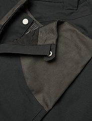 ISBJÖRN of Sweden - OFFPIST Ski Pant - ski pants - black - 6