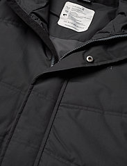 ISBJÖRN of Sweden - DOWNHILL Winter Jacket - ski jackets - steel grey - 5