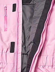 ISBJÖRN of Sweden - PENGUIN Snowsuit - snowsuit - frostpink - 3