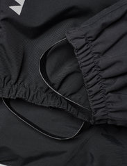 ISBJÖRN of Sweden - PENGUIN Snowsuit - snowsuit - frostpink - 4