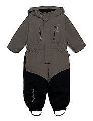 PENGUIN Snowsuit - MOLE