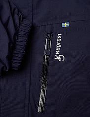 ISBJÖRN of Sweden - PENGUIN Snowsuit - snowsuit - navy - 4
