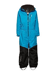 PENGUIN Snowsuit - ICE