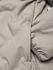 ISBJÖRN of Sweden - FROST light weight Jacket - insulated jackets - mole - 5