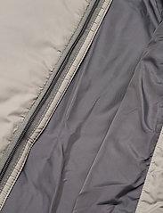 ISBJÖRN of Sweden - FROST light weight Jacket - insulated jackets - mole - 6